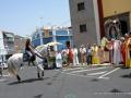 excursion-a-caballo-telde-gran-canaria-fiesta-lomo-magullo-22.jpg