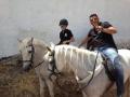 excursion-a-caballo-telde-gran-canaria-fiesta-lomo-magullo-39.jpg