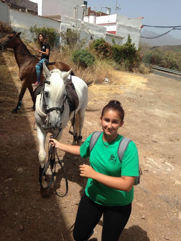 excursion-a-caballo-telde-gran-canaria-fiesta-lomo-magullo-06.jpg
