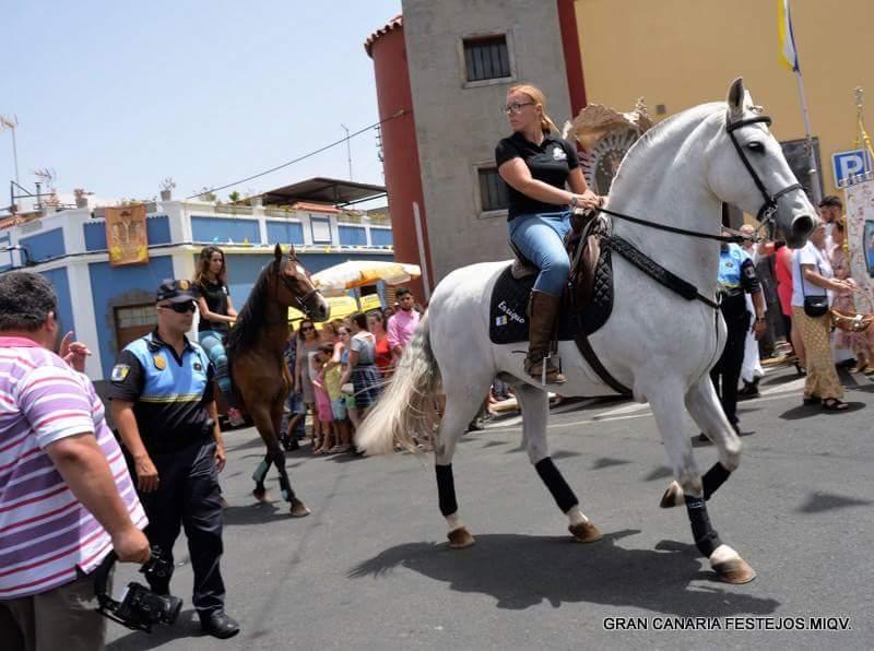 excursion-a-caballo-telde-gran-canaria-fiesta-lomo-magullo-13.jpg