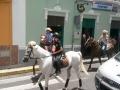 excursion-a-caballo-telde-gran-canaria-fiesta-lomo-magullo-16.jpg