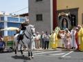 excursion-a-caballo-telde-gran-canaria-fiesta-lomo-magullo-18.jpg
