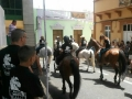 excursion-a-caballo-telde-gran-canaria-fiesta-lomo-magullo-26.jpg