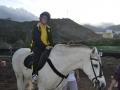caballos-terapias-personas-discapacitadas-las-palmas-02.jpg