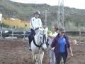 caballos-terapias-personas-discapacitadas-las-palmas-09.jpg