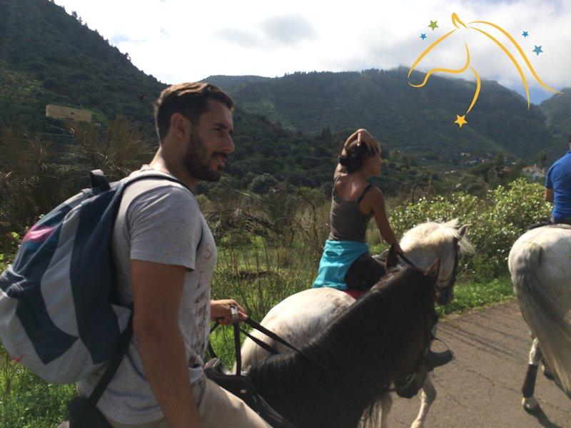 excursiones-a-caballo-telde-las-palmas-canarias-05
