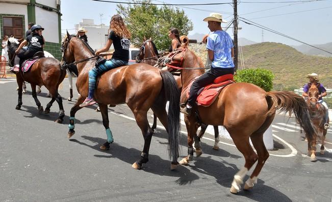 excursion-a-caballo-telde-las-palmas-fiestas-05